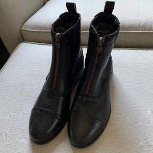 Ariat Shoes - Brand New Ariat Paddock Boots
